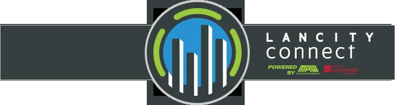 LanCity Logo