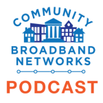 LanCity Connect Featured on Community Broadband Networks Podcast